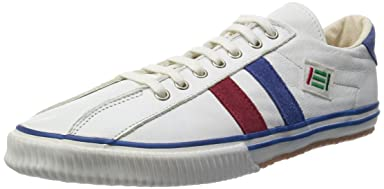 2215L: White / Red / Blue
