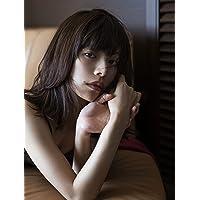 桜井ユキ ファースト写真集『Lis blanc』