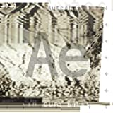 Incunabula [輸入アナログ盤 / ゲートフォールド仕様・2LP / ポストカードサイズDLカード封入] (WA…