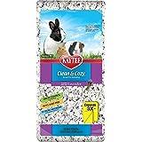 Kaytee Clean & Cozy Lavender Bedding, 1500 Cubic Inch