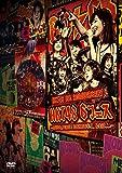 HKT48 6th ANNIVERSARY HKT48 6フェス ~LOVE&PEACE! ROCK周年だよ、人生は…~(DVD4枚組)