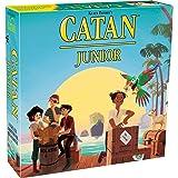Mayfair CN3025 Catan Junior