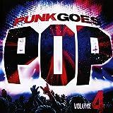 Punk Goes Pop, Vol. 4 [Explicit]