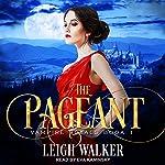 Vampire Royals 1: The Pageant: Vampire Royals Series, Book 1