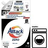 Attack Zero Frontload Refill, 860g