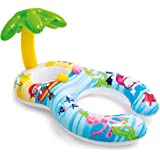 Intex My First Inflatable Baby Swim Float (Ages 1 - 2 Years)