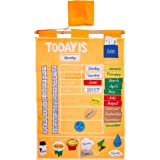 Smart Mama Today is Wall Chart