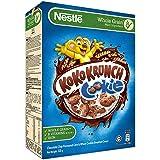 Nestle Koko Krunch Cookie 330g (packaging may vary)
