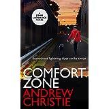 Comfort Zone (A John Lawrence Novel Book 3)