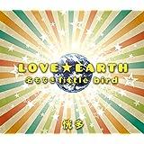 LOVE☆EARTH