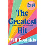The Greatest Hit: Australia Reads Special Edition