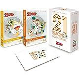 21エモンComplete Box [DVD]