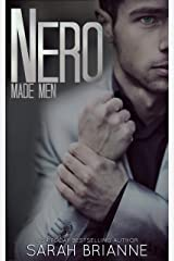 Nero (Made Men Book 1) Kindle Edition
