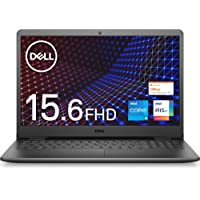【Microsoft Office Home&Business 2019搭載】Dell ノートパソコン Inspiron…
