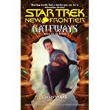 Gateways #6: Cold Wars (Star Trek: The Next Generation)