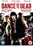 Dance of The Dead [Import anglais]