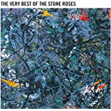 The Very Best of [12 inch Analog]