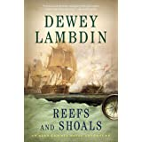 Reefs and Shoals: 18