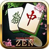 禅の麻雀 Amazing Mahjong: Zen