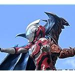 ウルトラマン HD(1440×1280) 『ウルトラマンジード』戦いの子