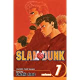 Slam Dunk, Vol. 7 (7)