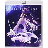 ときのそら 2nd LIVE『パラレルタイム』(初回限定盤)(Blu-ray+CD)