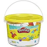 Play-Doh Mini Summer Bucket