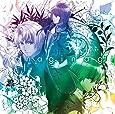 カザキリ(初回限定アニメ盤CD+DVD)TVアニメ(ノルン+ノネット)オープニングテーマ