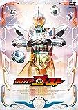 仮面ライダーゴースト VOL.9 [DVD]
