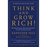 Think and Grow Rich!:The Original Version, Restored and Revised™: The Original Version, Restored and Revised(tm)