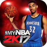 2kゲームのandroidアプリ - Best Reviews Guide