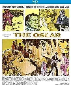 The Oscar [Blu-ray]