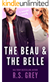 The Beau & the Belle (English Edition)