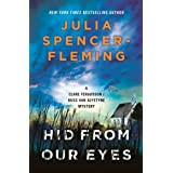 Hid From Our Eyes: Clare Fergusson/Russ Van Alstyne 9