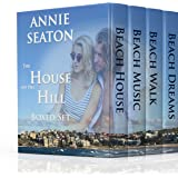 The House on the Hill Boxed Set