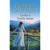 Under a Firefly Moon: 1