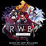 Let's Just Live (feat. Casey Lee Williams)