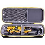 LTGEM Hard Case for Fluke T6-1000 Electrical Tester Measure Voltage