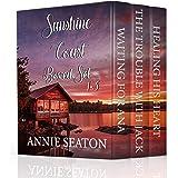 Sunshine Coast Boxed Set