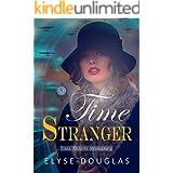 Time Stranger: Time Travel Romance