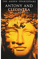 Antony and Cleopatra: Third Series [Paperback] [Jan 01, 2013] William Shakespeare ペーパーバック