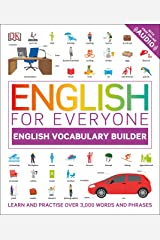 English for Everyone English Vocabulary Builder Kindle Edition
