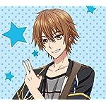 ツキノ芸能プロダクション Android(960×854)待ち受け 『TSUKIPRO THE ANIMATION』大原空