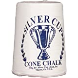 Silver Cup Billiard/Pool Cone