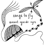 Songs to Fly