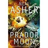 Prador Moon (Polity Book 1)