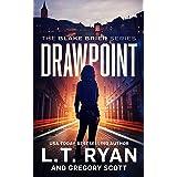 Drawpoint (Blake Brier Thrillers Book 4)