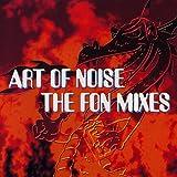 The FON Mixes