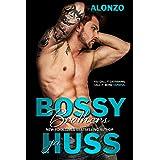 Bossy Brothers: Alonzo