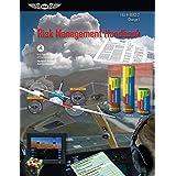Risk Management Handbook (Asa Faa-H-8083-2 Change 1)